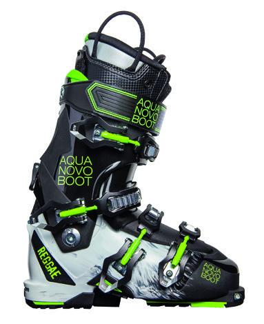 los angeles hot sale online official site Skischuh - Grip Walk® setzt sich am Markt durch | Ski Guide