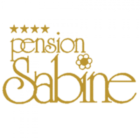 Pension Sabine