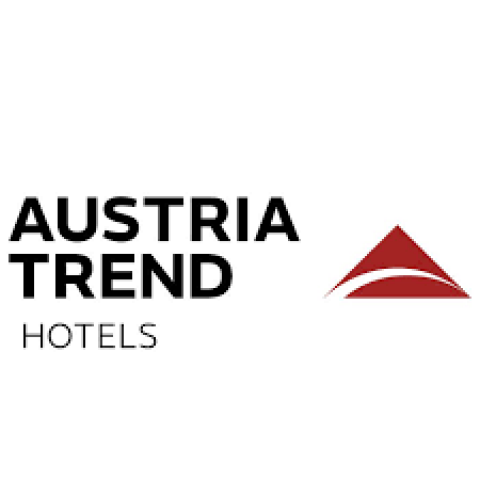 Autria Trend Alpine Resort Fieberbrunn