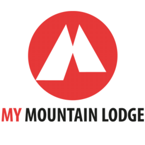 My Mountain Lodge